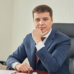 generalnyy-direktor