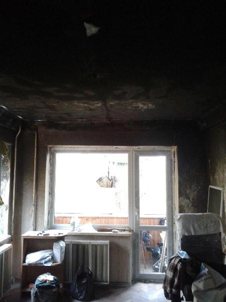 выхода остановили универсам весна мценск фото после пожара калашникова удивительное творение