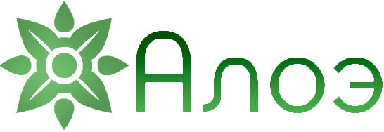aloe-logo