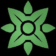 aloe-logo2